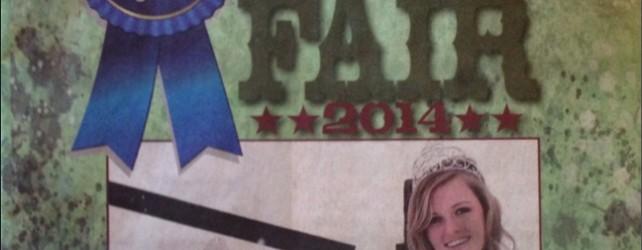 2014 Idaho County Fair Premium Book Now Available at IdahoCountyFair.org